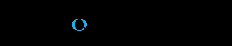 LoScoprinotizie